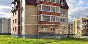 Новостройка: ЖК Сакраменто, Москва, Балашиха - ID 28425