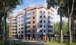 Новостройка: ЖК Большие Мытищи-Тайнинская , Москва, Мытищи - ID 26139