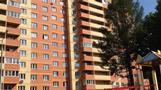 Новостройка: ЖК Первомайский, Москва, Московская область - ID 27701