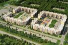 Новостройка: ЖК Аккорд. Smart-квартал, Подмосковье - ID 15712