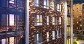 Новостройка: ЖК Дом у реки, Московская область, Химки - ID 15873