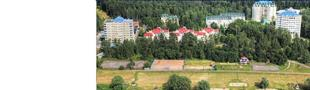 Новостройка: ЖК Жемчужина, Московская область - ID 16103