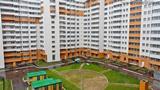 Новостройка: ЖК Западные Ворота Столицы, Москва, Северо-Восточный - ID 16977