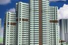 Новостройка: ЖК Западные Ворота Столицы, Москва, Северо-Восточный - ID 16971