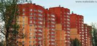 Новостройка: ЖК Апрелевка, Московская область, Наро-Фоминский - ID 18258