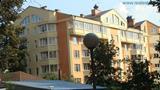 Новостройка: ЖК Чехов, Подмосковье, Звенигород - ID 19339