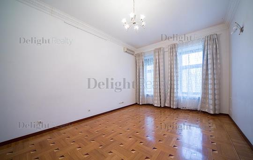 5-комнатная квартира, 146 м<sup>2</sup>, 5 этаж
