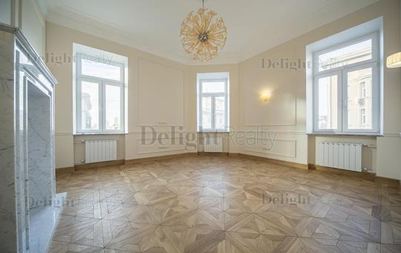 3-комнатная квартира, 78 м<sup>2</sup>, 5 этаж_1