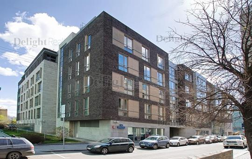 5-комнатная квартира, 431 м<sup>2</sup>, 5 этаж
