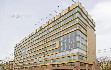 4-комнатная квартира, 170 м2, 3 этаж