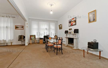 5-комнатная квартира, 188 м2, 3 этаж