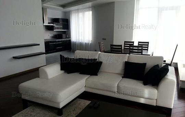 3-комнатная квартира, 150 м<sup>2</sup>, 3 этаж
