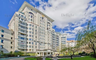 4-комнатная квартира, 162 м<sup>2</sup>, 6 этаж_1