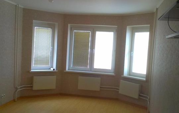 2-комнатная квартира, 70 м<sup>2</sup>, 8 этаж