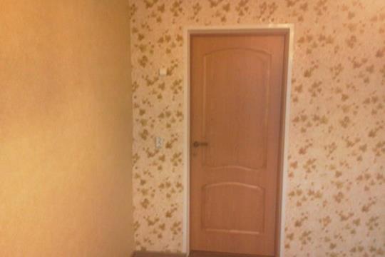 Комната в квартире, 105 м2, 3 этаж