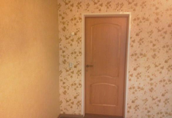 Комната в квартире, 105 м2, 3 этаж - фото 1