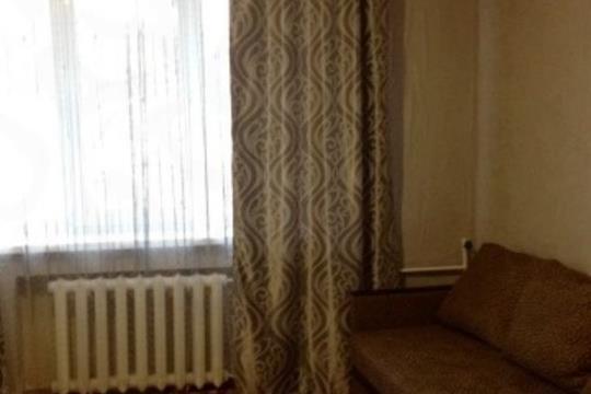 Комната в квартире, 65 м2, 4 этаж