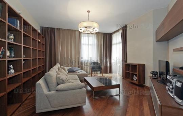 3-комн квартира, 90.2 м2, 11 этаж