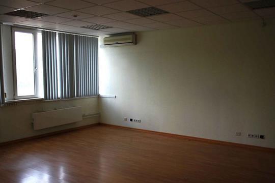 Офис, 732.2 м2, класс C