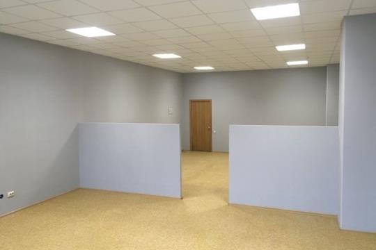 Офис, 13000 м2, класс C