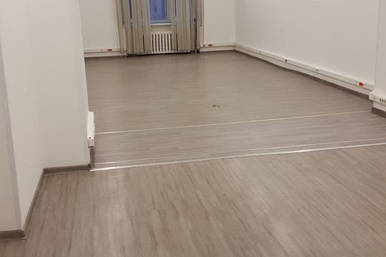 Офис, 106 м2, класс A