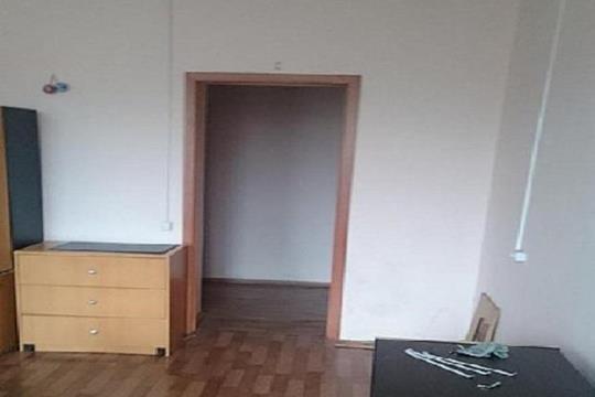 Офис, 1062 м2, класс C