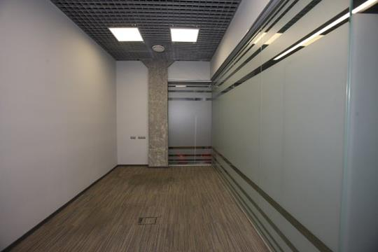 Офис, 13000 м<sup>2</sup>, класс B+