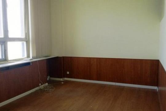 Офис, 15055 м<sup>2</sup>, класс C