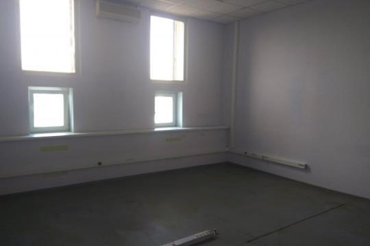 Офис, 6225 м2, класс C