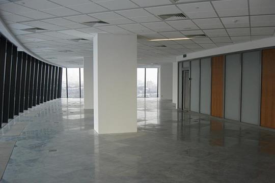Офис, 151958 м<sup>2</sup>, класс A