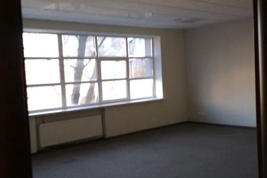 Офис, 53.2 м2, класс B+