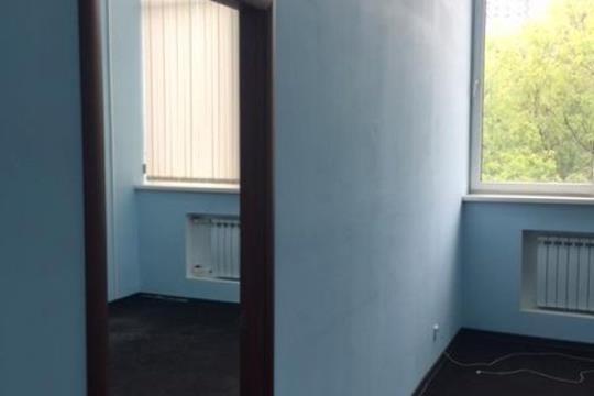 Офис, 15000 м2, класс B+