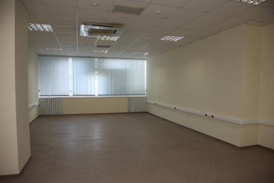 Офис, 8000 м<sup>2</sup>, класс B