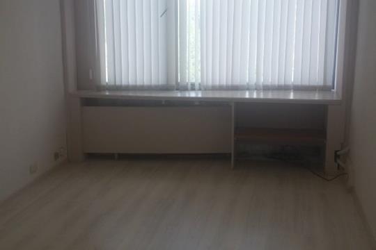 Офис, 60968 м<sup>2</sup>, класс B+