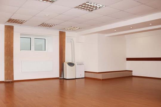 Офис, 20141 м<sup>2</sup>, класс B+