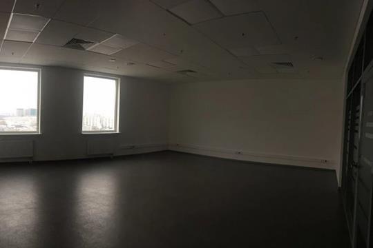 Офис, 90738 м<sup>2</sup>, класс B+