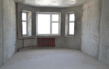 1-комн квартира, 47 м2, 6 этаж