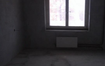 3-комнатная квартира, 79.11 м<sup>2</sup>, 12 этаж