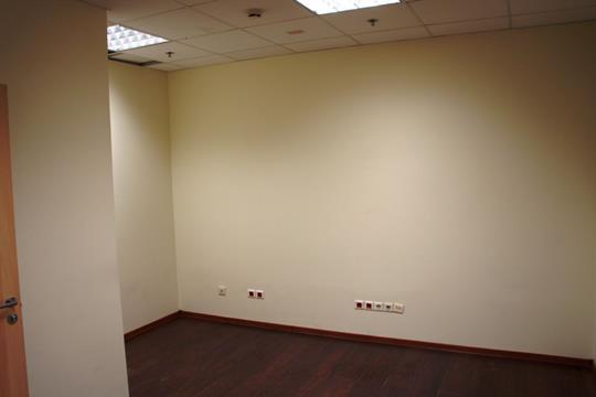 Офис, 78.8 м2, класс B+