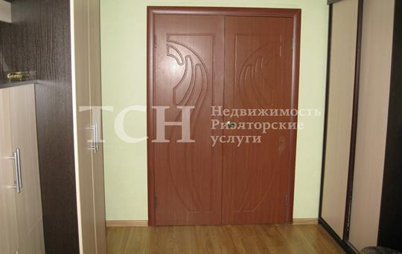 1-комн квартира, 46.6 м<sup>2</sup>, 14 этаж_1