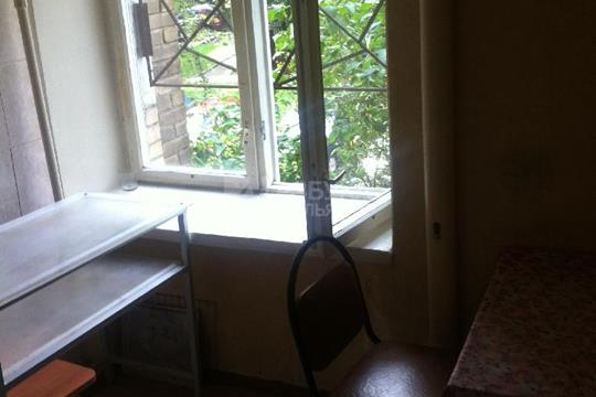 1-комн квартира, 43 м2, 2 этаж