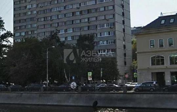 2-комнатная квартира, 40 м2, 14 этаж