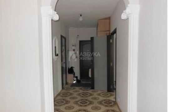 2-комнатная квартира, 65 м<sup>2</sup>, 7 этаж