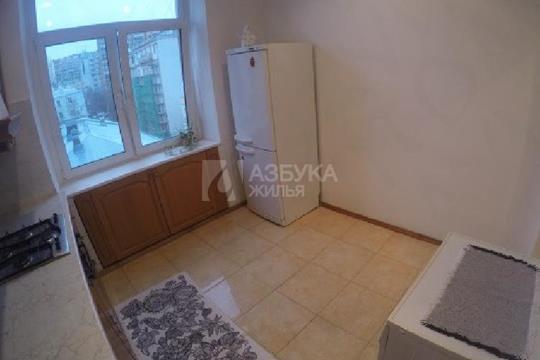 3-комн квартира, 82 м2, 5 этаж