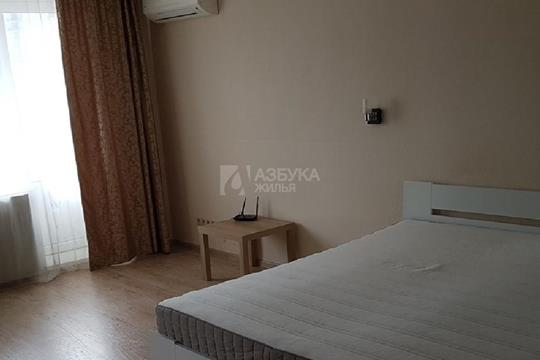 1-комнатная квартира, 32 м<sup>2</sup>, 7 этаж