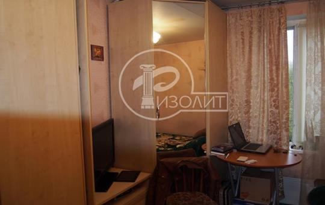 Комната в квартире, 39 м2, 6 этаж