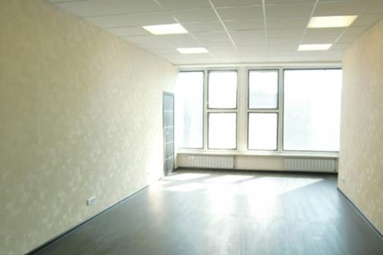 Офис, 18000 м2, класс B