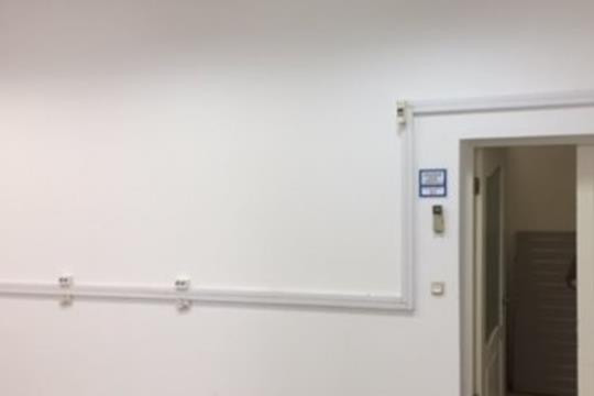 Офис, 20000 м<sup>2</sup>, класс C