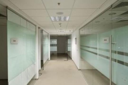 Офис, 34000 м<sup>2</sup>, класс A
