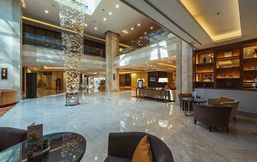 2-комнатная квартира, 92.1 м<sup>2</sup>, 3 этаж